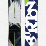 16 Best Snowboard Brands