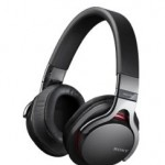 20 Best Headphone Brands