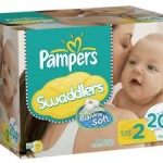 13 Best Baby Diaper Brands